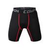 Compression Shorts Running Workout Sports Trunks Gym Underwear 5