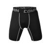 Compression Shorts Running Workout Sports Trunks Gym Underwear 7