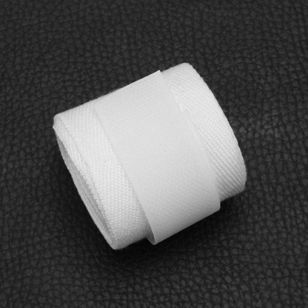 MMA Boxing Hand Wraps Bandages Protector Muay Thai Wraps White 1