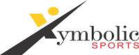 Xymbolic Sports