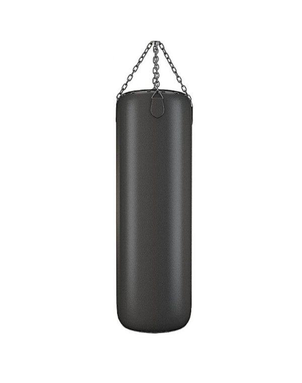 Heavy Boxing Empty Punching Bag MMA Workout 1